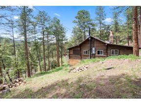 Property for sale at 20694 Seminole Road, Indian Hills,  Colorado 80454