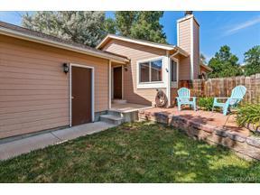 Property for sale at 9530 Devon Court, Highlands Ranch,  Colorado 80126