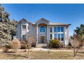 Property for sale at 6162 Tennyson Street, Arvada,  Colorado 80003