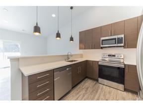 Property for sale at 15300 E Arizona Avenue 18, Aurora,  Colorado 80017