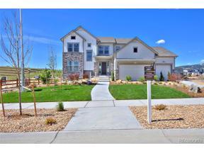 Property for sale at 9531 Yucca Way, Arvada,  Colorado 80007