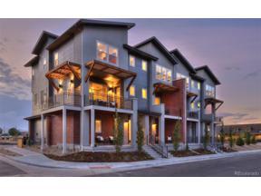 Property for sale at 7854 W 43rd Circle, Wheat Ridge,  Colorado 80033