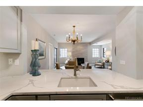 Property for sale at 345 Fillmore Street Unit: 202, Denver,  Colorado 80206
