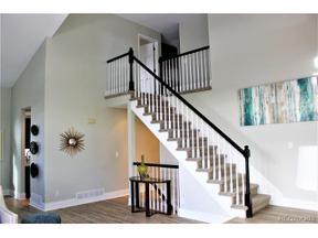 Property for sale at 7464 La Quinta Lane, Lone Tree,  Colorado 80124