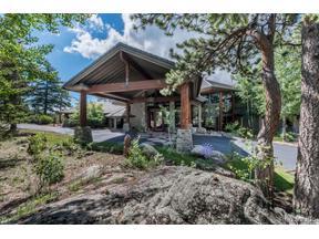 Property for sale at 34750 Fox Ridge Road, Evergreen,  Colorado 80439