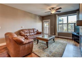 Property for sale at 9079 E Panorama Circle 221, Englewood,  Colorado 80112