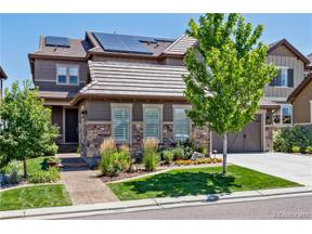 Property for sale at 10674 Skydance Drive, Highlands Ranch,  Colorado 80126