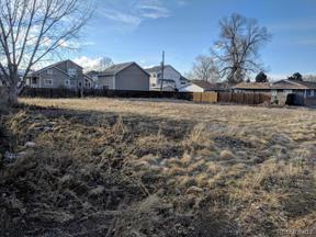 Property for sale at 8929 South Allison Street, Littleton,  Colorado 80128