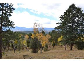 Property for sale at 26739 Mirage Drive, Conifer,  Colorado 80433