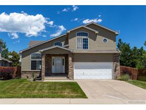 Property for sale at 19143 West 60th Lane, Golden,  Colorado 80403