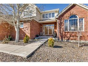 Property for sale at 7119 South Riviera Street, Aurora,  Colorado 80016