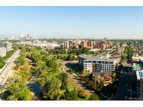 Property for sale at 333 S Monroe Street 508, Denver,  Colorado 80209