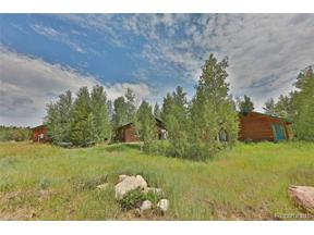 Property for sale at 10765 US Highway 34, Grand Lake,  Colorado 80447