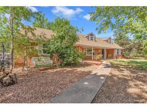 Property for sale at 6159 Berlin Circle, Arvada,  Colorado 80004