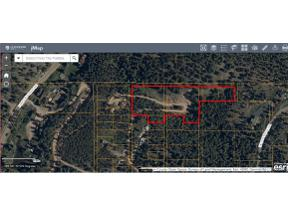 Property for sale at Lots 15, 16, 17, 29, 30, 31, 43, Evergreen,  Colorado 80439