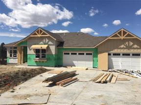 Property for sale at 8001 South Langdale Way, Aurora,  Colorado 80016