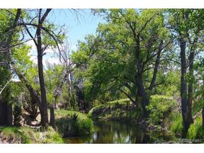 Property for sale at 34002 County Road 0 Road, Pritchett,  Colorado 81064