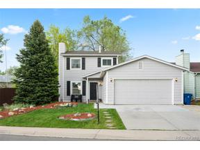 Property for sale at 4724 South Taft Street, Morrison,  Colorado 80465