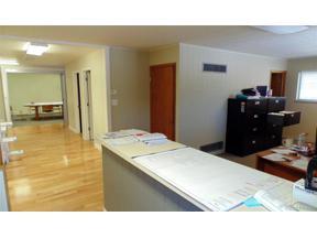 Property for sale at 6063 S Vinewood Street, Littleton,  Colorado 80120