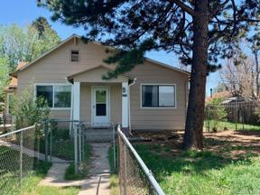 Property for sale at 3754 S Delaware Street, Englewood,  Colorado 80110