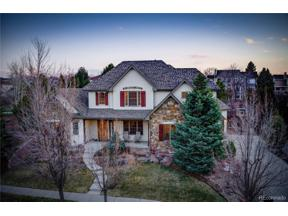 Property for sale at 13935 Gunnison Way, Broomfield,  Colorado 80020