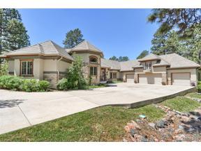Property for sale at 1066 Cypress Way, Castle Rock,  Colorado 80108