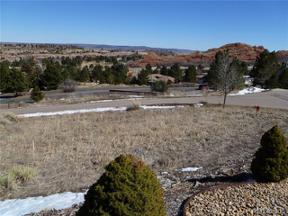 Property for sale at 6415 Warriors Run, Littleton,  Colorado 80125