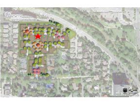 Property for sale at 2821 E Cedar Avenue, Denver,  Colorado 80209