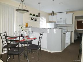 Property for sale at 6380 South Boston Street Unit: 4-141, Greenwood Village,  Colorado 80111