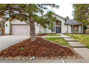 Property for sale at 5991 South Akron Way, Greenwood Village,  Colorado 80111