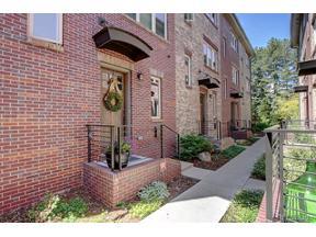 Property for sale at 516 University Boulevard, Denver,  Colorado 80206