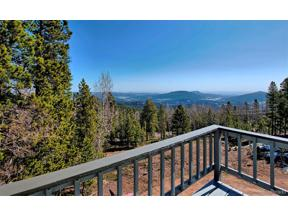Property for sale at 10747 Timothys Drive, Conifer,  Colorado 80433