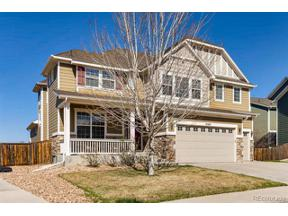 Property for sale at 2583 East 150th Place, Thornton,  Colorado 80602