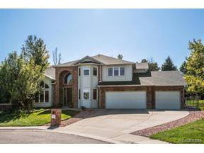 Property for sale at 220 Himalaya Avenue, Broomfield,  Colorado 80020