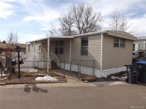 Property for sale at 380 C Street, Golden,  Colorado 80401