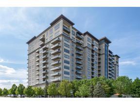 Property for sale at 5455 Landmark Place Unit: 712, Greenwood Village,  Colorado 80111