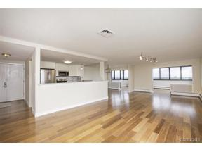 Property for sale at 3131 East Alameda Avenue Unit: 1904, Denver,  Colorado 80209