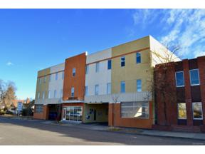 Property for sale at 1532 Galena Street, Aurora,  Colorado 80010