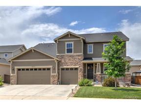 Property for sale at 14073 Milwaukee Street, Thornton,  Colorado 80602
