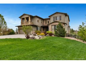 Property for sale at 25905 East Dry Creek Place, Aurora,  Colorado 80016