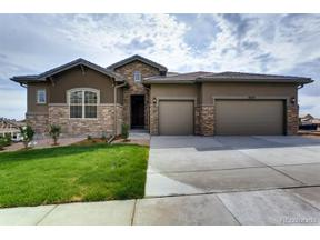 Property for sale at 16222 West 95th Lane, Arvada,  Colorado 80007