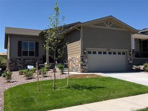 Property for sale at 22614 East Henderson Drive, Aurora,  Colorado 80016