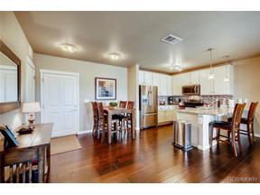 Property for sale at 9258 Rockhurst Street Unit: 409, Highlands Ranch,  Colorado 80129
