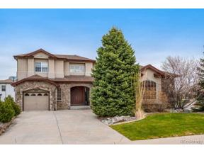 Property for sale at 6455 Montano Place, Castle Pines,  Colorado 80108