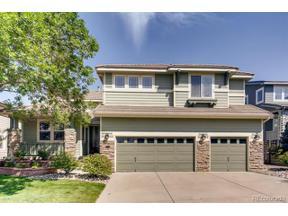Property for sale at 2761 Rockbridge Drive, Highlands Ranch,  Colorado 80129