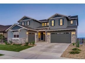 Property for sale at 8696 Zircon Way, Arvada,  Colorado 80007