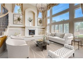 Property for sale at 15741 E Progress Drive, Centennial,  Colorado 80015