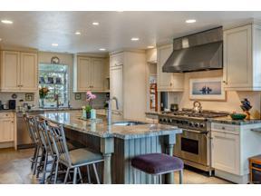 Property for sale at 21488 Alta Drive, Morrison,  Colorado 80465
