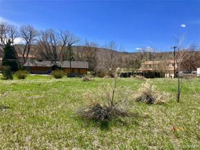Property for sale at 0 32nd Avenue, Golden,  Colorado 80401