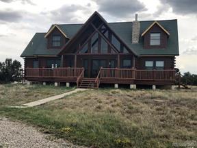 Property for sale at 3746 Canyon Heights Road, Pueblo,  Colorado 81005